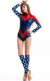 toad halloween costumes online get cheap cartoon character costumes aliexpress com