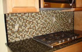 decorative tiles for kitchen backsplash decorative tiles for kitchen backsplash mada privat