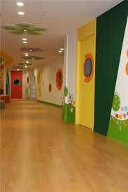 Home Daycare Design Ideas by Best 25 Day Care Centers Ideas On Pinterest Day Care Decor Day