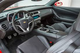 nissan rogue interior photos motor trend names the best driver u0027s car for 2014 u2014and rod