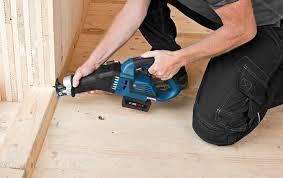 fine homebuilding login bosch gsa18v 125 cordless recip saw tools of the trade saws