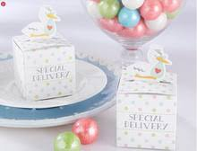 stork baby shower decorations compare prices on stork baby shower online shopping buy low price