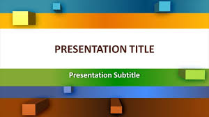 designs powerpoint 2007 template for powerpoint 2007 free gavea info