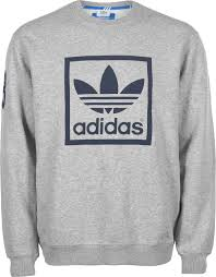 addidas sweater grey adidas sweater leopard stan smith off78 originals shoes