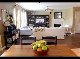 Ikea Hemnes Sofa Table by 829 Best Home Design Decor Ideas Images On Pinterest Decor Ideas