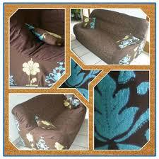 réparation canapé beau réparation canapé cuir déchiré idées de décoration