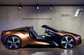 Bmw I8 Mirrorless - p90207149 bmw group at the ces 2016 bmw i vision future interaction 01 2016 2249px jpg