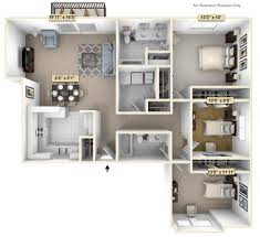 income property floor plans thornridge apartments in grand blanc mi edward rose