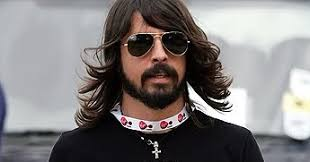 tattoo designs celebrity dave grohl tattoo pictures male