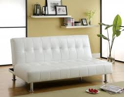 fascinating marvelous compact sofa bed 3 small space futon bed