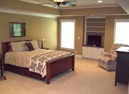 basement bedroom ideas how to basement bedroom ideas berg san decor