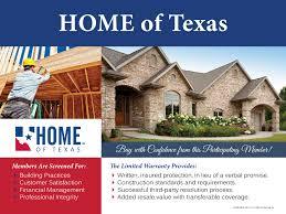 Home Warranty by Rwc Marketing Displays U0026 Signage Rwc Warranty