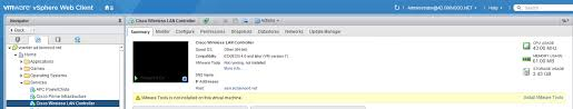 virtual machine clarification on how vmware vm cpu usage is