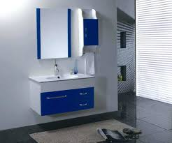 Medicine Cabinets Bathrooms Lighted Medicine Cabinet With Mirror Canada Bathrooms Cabinets