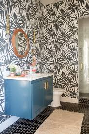 Pool Bathroom Top 3 Blue Green Paint Colors For Dark And Dramatic Walls Cc And