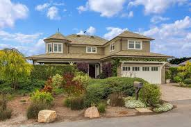 half moon bay homes for sale real estate in half moon bay