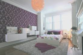 cool 30 gray and pink bedroom ideas inspiration design of best 20