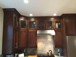 major kitchen cabinets brooklyn ny kitchen