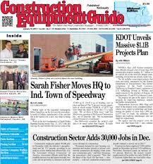 professionell plate compactor dq 0139 midwest 2 2013 by construction equipment guide issuu