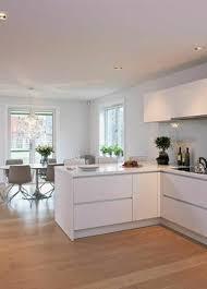 decorer cuisine toute blanche cuisine toute blanche luxury decorer cuisine toute blanche maison