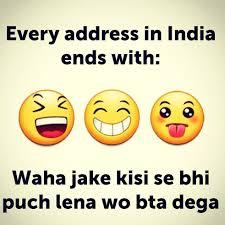 Waha Meme - jeejaajii on twitter true follow jeejaajii memes meme