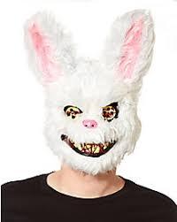 scary mask horror masks scary masks spirithalloween