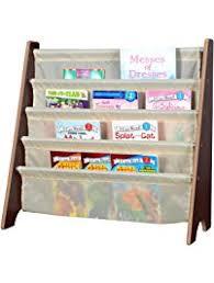 Bookcase For Boys Kids U0027 Bookcases Cabinets U0026 Shelves Amazon Com