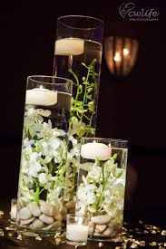 water centerpieces wedding centerpieces flowers submerged in water best submerged