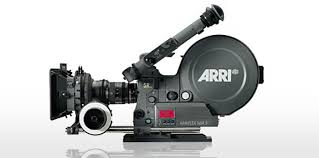 Image Arri Arri Here Is Why I Believe The Needs A 16mm