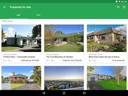 trade me property android apps on google play