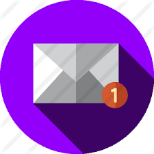 Yahoo Mail Email Yahoo Mail Android App Android