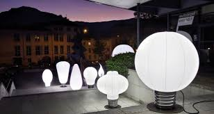 balloons shaped like light bulbs airstar launches bulb shaped lighting ballons