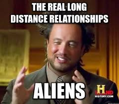 Ancient Aliens Memes - 233 best it s aliens humor images on pinterest ha ha