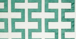 Luxury Velvet Upholstery Fabric Emerald Green Velvet Upholstery Fabric Green Velvet