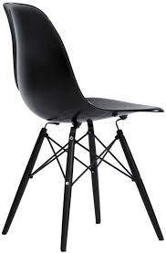 dsw black friday sale charles eames style dsw dining chair in fibreglass swiveluk com