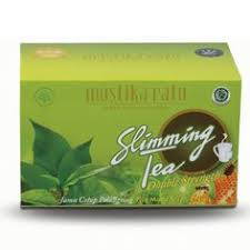 Lokol Tea lokol tea 30 bags 15 bags mustika ratu lokol tea made from