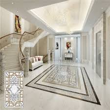 marble floor inlay marble floor inlay suppliers and manufacturers