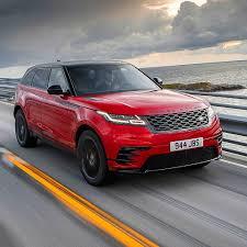 chrome range rover evoque hamann pink chrome range rover sport mystere