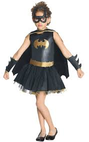 catwoman costume for toddlers child catwoman costume kids halloween costumes mega fancy dress