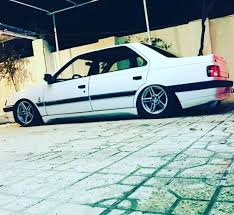 peugeot 405 tuning peugeot savaran instagram photos and videos pictastar com