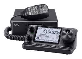 Radio Base Station Vhf Air Band Frequency Mobile Miniature Radios