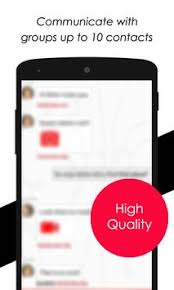 wickr apk tips secure messenger wickr me apk free books
