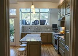 Kitchen Cabinet San Francisco Quality Kitchen Cabinets San Francisco Amazing Digital Art Gallery