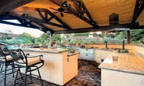 lowes outdoor kitchen amazing outdoor kitchen kits lowes kitchen