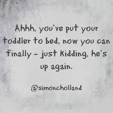 Funny Toddler Memes - hilarious facebook parenting memes of the week perfection pending