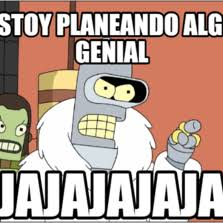 Futurama Meme Generator - blackjack bender meme generator best slots
