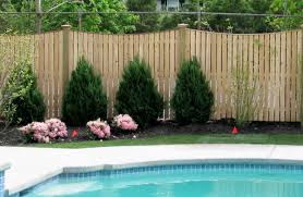 fence design pool fence swimming safety fencing with top child
