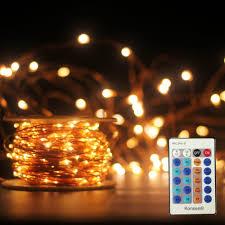 amazon ca ceiling lights tools u0026 home improvement chandeliers