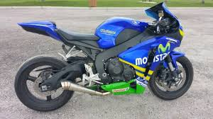 yamaha cbr price honda cbr1000rr 1000rr motorcycle for sale cycletrader com