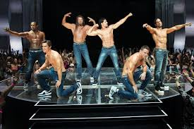 9 reasons magic mike xxl magic mike xxl reviews what are the critics saying ew com